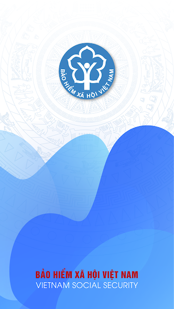 Screenshots Tải app VssID: Ứng dụng bảo hiểm xã hội, cách cài đặt, sử dụng