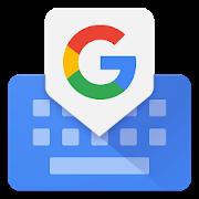 Gboard - Ứng dụng bàn phím Google thông minh