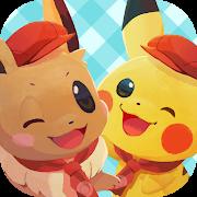 Pokemon Cafe Mix - Quán nước thú cưng | Game mô phỏng