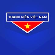 App Thanh niên Việt Nam - Ứng dụng của thanh niên Việt Nam
