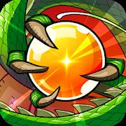 Chiến Binh Tối Thượng - Game chiến thuật 7 viên Ngọc Rồng