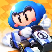 Tải KartRider Rush+ Funtap - Đường đua vui nhộn | Game thể thao