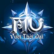 MU: Vượt Thời Đại | Game nhập vai RPG