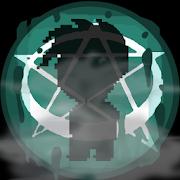Tải Dentures and Demons 2 - Trò chơi ác quỷ kinh dị 2 | Game trí tuệ