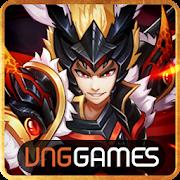 Tải Thiếu Niên Danh Tướng 3Q - Game chiến thuật thẻ bài Tam Quốc