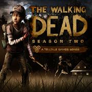 The Walking Dead: Season Two - Game Xác Sống Phần 2
