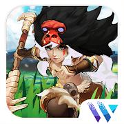 Đảo Quái Thú - Thợ săn tiền sử | Game RPG phiêu lưu