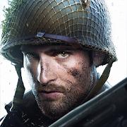 Warpath - Chiến tranh thế giới thứ II | Game chiến thuật