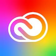 Tải Adobe Creative Cloud: Phần mềm hỗ trợ quản lý và cài đặt ứng dụng