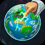 Worldbox - Game mô phỏng giải trí Pixel