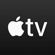 Ứng dụng Apple TV dành cho TV thông minh và các thiết bị khác