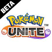 Tải Pokemon Unite - Game Pokemon MOBA đầu tiên