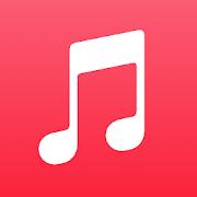 Ứng dụng Apple Music: dịch vụ nghe nhạc cho fan nhà Táo Khuyết
