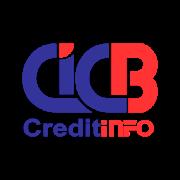 CIC Credit Connect - App kiểm tra nợ xấu, xem điểm tín dụng