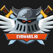 EvoWars.io - Cuộc chiến sinh tồn | Game hành động thú vị