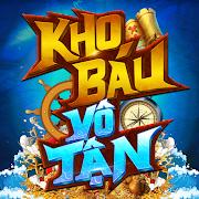 Kho Báu Vô Tận - Đại Hải Trình One Piece | Game chiến thuật