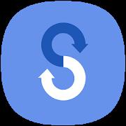 Smart Switch - Truyền và đồng bộ dữ liệu điện thoại Samsung với các thiết bị khác