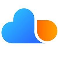 Mi Cloud - Dịch vụ lưu trữ đám mây của điện thoại Xiaomi