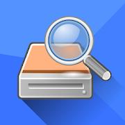 DiskDigger photo recovery - Ứng dụng phục hồi ảnh bị xóa trên điện thoại, ứng dụng