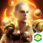 Tải Tân Giang Hồ Truyền Kỳ - Game nhập vai 3D