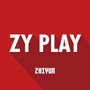 ZY Play - Công cụ kết nối và điều khiển gimbal Zhiyun