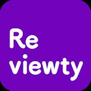 Reviewty: Ứng dụng review mỹ phẩm, chia sẻ mẹo làm đẹp