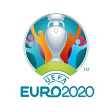 EURO 2020 Official - Cập nhật tỷ số chính xác, nhanh chóng