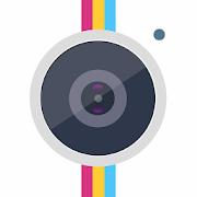 Timestamp Camera Free: Ứng dụng chụp ảnh có ngày giờ, địa điểm