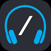My harman/kardon Headphones: Ứng dụng điều khiển tai nghe Harman Kardan