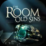 The Room: Old Sins - Chiếc hộp câu đố bí ẩn | Game giải đố hấp dẫn