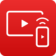 T-Cast MagiConnect TCL Remote: Ứng dụng điều khiển SmartTV TCL