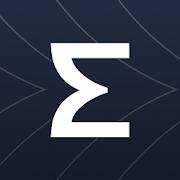 Zepp: Ứng dụng quản lý dữ liệu sức khỏe với thiết bị Zepp và Amazfit