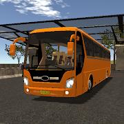 Tải Bus Simulator Vietnam: Trở thành tài xế xe khách thực thụ ở Việt Nam