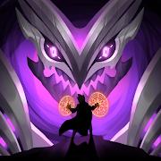 Summoners Era - Arena of Heroes | Kỷ Nguyên Triệu Hồi