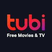 Ứng dụng Tubi TV - Phim & TV miễn phí
