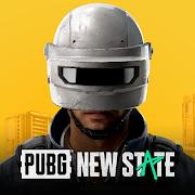 PUBG Mobile 2 - PUBG New State: Game bắn súng sinh tồn