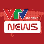 Tải VTV News - Ứng dụng xem tin tức, giải trí cùng VTV