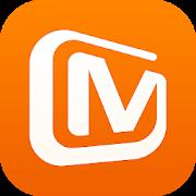 Tải MangoTV - Ứng dụng xem phim điện ảnh tiếng Hoa bản quyền chất lượng cao