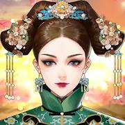 Hoàng Hậu Giá Đáo - Game hoàng cung tranh đấu hấp dẫn