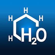 Tải Hóa Học : Ứng dụng tra từ điển Hóa Học đầy đủ