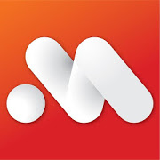 Tải MSB mBank - Ứng dụng Mobile cho khách hàng cá nhân của Ngân hàng TMCP Hàng Hải
