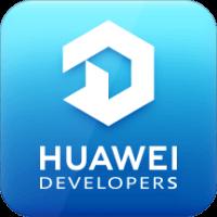 HUAWEI Developers: Ứng dụng dành cho nhà phát triển Huawei