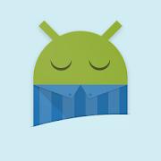 Sleep as Android - Ứng dụng quản lý và theo dõi giấc ngủ