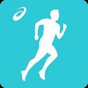 Runkeeper - Ứng dụng theo dõi và luyện tập chạy bộ GPS