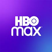 Tải HBO Max: Ứng dụng phát trực tuyến, xem phim bom tấn
