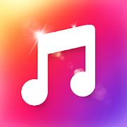 Tải Trình phát nhạc - Trình chơi nhạc hay nhất hiện nay
