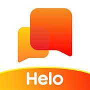 Tải Helo - Meme, Video Hài Hước và Nội Dung Thịnh Hành