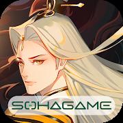 Tuyệt Kiếm Cổ Phong Mobile - Game nhập vai hành động kiếm hiệp