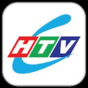 HTVC - Xem TV mọi lúc mọi nơi cùng truyền hình cáp HTV