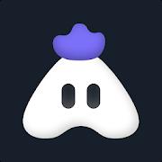Tải Turnip: Ứng dụng hỗ trợ Livestream, cộng đồng trò chơi trực tuyến
